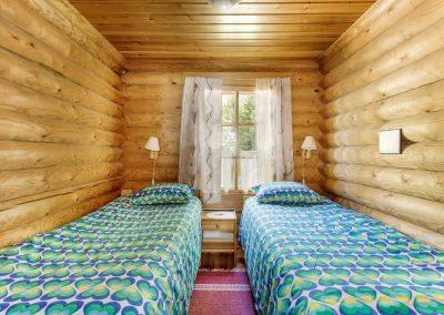 Makuuhuone-Ilmakuva-korvaniemi