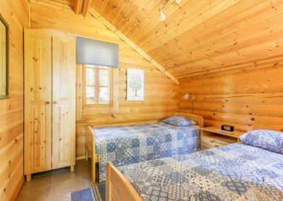 rent-a-villa-paijanne-nenaniemi2-bedroom