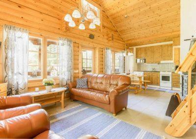rent-a-villa-paijanne-nenaniemi2-living-room
