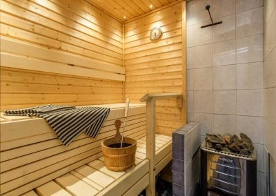 Nenäniemi-Sauna-(4)