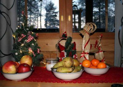 Nenäniemi-christmas-copyright-Heikki-Pajuvesa