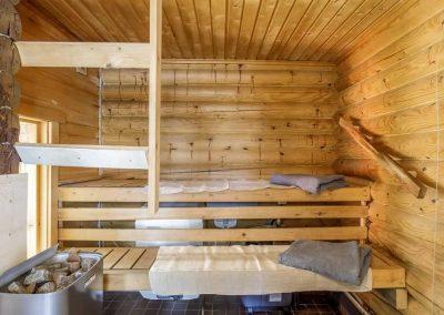 Sauna2-Ilmakuva-korvaniemi