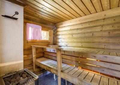 SaunaIlmakuva-korvaniemi