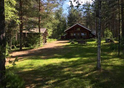 keski-suomi-huvila-villa-2121