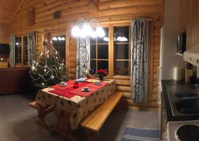 keski-suomi-huvila-villa-2618