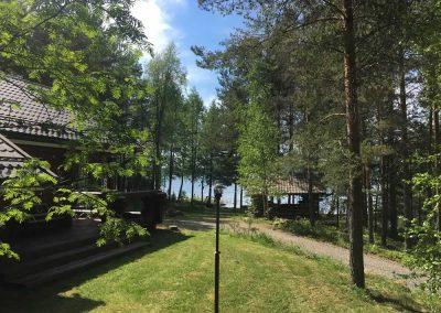keski-suomi-huvila-villa-3487