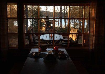 korvaniemi2-vuokrataan-kesamokki-rent-a-cottage-3944