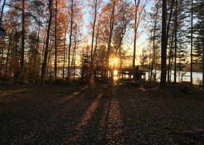 korvaniemi2-vuokrataan-kesamokki-rent-a-cottage-3946